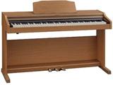 電子ピアノ RPシリーズ(88鍵盤/ナチュラルビーチ調仕上げ) RP501R-NBS ※配送のみ