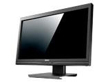 LCD-AD221FB-T