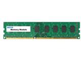 DY1333-4G(PC3-10600 DDR3-1333対応 DIMM 4GB)