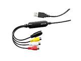 GV-USB2/HQ(USB接続ビデオキャプチャー)