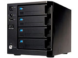 LAN DISK XV HDL-XV8.0