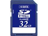 SDH-W32G(SDHCカード 32GB Class4)