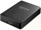 USB-RGB3/H(USB 3.0/2.0接続 外付グラフィックアダプター HDMI端子対応モデル)