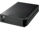 RHD-2.0R 交換用HDD WD RED採用 交換用RelationalHDカートリッジ (SerialATA/2TB)