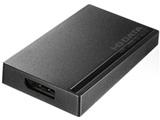 【4K対応】USBグラフィックアダプター DisplayPort端子対応モデル USB-4K/DP