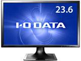 LCD-MF244XB 23.6型ワイドLED液晶モニター [1920×1080/HDMI・アナログRGB・DVI-D(HDCP対応)/非光沢]