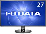 アイ・オー・データ機器(I・O DATA) KH275V 27型ワイド LEDバックライト搭載液晶モニター [1920×1080/75Hz/応答速度6.1ms/HDMI・DVI-D・VGA]