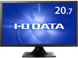 LCD-MF211ESB 20.7型ワイドLEDバックライト搭載 液晶モニター[1920×1080/TN/HDMI・DVI-D・VGA] ブラック