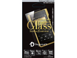Walkman WM1シリーズ対応 強化ガラスフィルム(Chemically Toughened Glass Screen Protector)  BKS-WM1G2DF