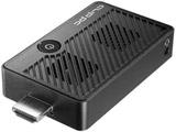 スティックPC CLIP PC CLPC-32WE1[Win10 IoT Enterprise・Atom・eMMC 32GB・メモリ 2GB]