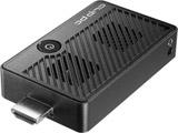 CLIP PC(サイネージアプリ「時間割看板2」プリインストールモデル) スティックPC [モニター無 /Win10 IoT Enterprise /Atom /eMMC:32GB /メモリ:2GB] CLPC-32WE1/J