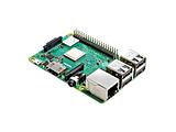 Raspberry Pi 3 Model B+ メインボード UD-RP3BP