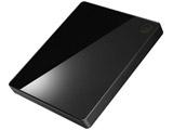 【02/下旬発売予定】 スマートフォン用CDレコーダー「CDレコ」Wi-Fiモデル ブラック CD-5WK