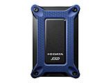 【在庫限り】 SSPG-USC500NV 外付けSSD USB-C+USB-A接続   [ポータブル型 /500GB]