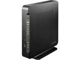 【PS5対応】 Wi-Fiルーター 2402+1150Mbps[PS5動作確認済み]  WN-DAX3600XR [Wi-Fi 6(ax)/ac/n/a/g/b]
