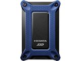 SSPG-USC500NB 外付けSSD   [ポータブル型 /500GB]