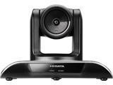 WEB会議向けウェブカメラ 【Zoom、Teams、Skype対応】  USB-PTC1 [有線]