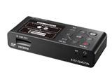 HDMI/アナログキャプチャー ビジネスモデル  GV-HDREC/B2