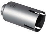 ウツデイングコア/ポリカッターΦ65(刃のみ) PCWS65C