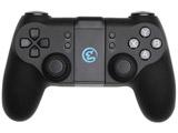 GameSir T1d controller TELRC