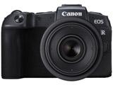 EOS RP・RF35mm MACRO IS STM レンズキット [キヤノンRFマウント] ミラーレス一眼カメラ