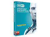 ESET Endpoint Encryption 更新 CMJ-EN01-002