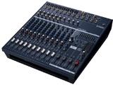 EMX5014C (パワードミキサー)