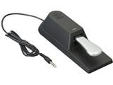 電子ピアノ用フットペダル(ハーフペダル機能対応) FC3A