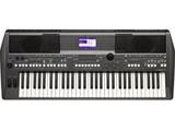 電子キーボード(61鍵盤) PORTATONE PSR-S670