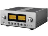 【ハイレゾ音源対応】 プリメインアンプ L-590AXII L-590AX2