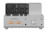 真空管プリメインアンプ SQ-N150