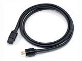 JPA-15000(リファレンス・電源ケーブル/1.8m)