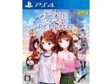 夢現Re:Master 【PS4ゲームソフト】