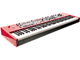 nord stage2 HA76