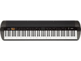 SV-1 88 Black (88鍵 ヴィンテージ・ピアノ/ブラック)