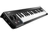 [MIDIキーボード] microKEY-37