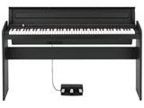 LP-180-BK (88鍵デジタルピアノ/ブラック) ※配送のみ