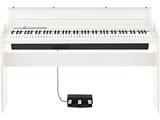 LP-180-WH (88鍵デジタルピアノ/ホワイト) ※配送のみ