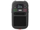 mini kaoss pad 2S (DJエフェクター)