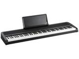 ステージピアノ B1シリーズ(88鍵盤/ブラック) B1 BK