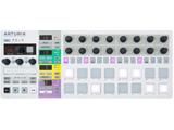 パフォーマンス・シーケンサー BeatStep Pro