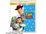 トイ・ストーリー MovieNEX DVD+BD