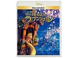 塔の上のラプンツェル MovieNEX DVD+BD