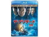 ザ・ブリザード 3Dスーパー・セット(2枚組/デジタルコピー付き) BD
