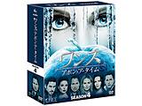 【08/02発売予定】 ワンス・アポン・ア・タイム シーズン4 コンパクト BOX DVD