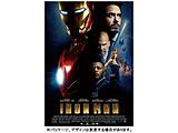 アイアンマン MCU ART COLLECTION(Blu-ray)(数量限定)[VWBS-6880][Blu-ray/ブルーレイ]