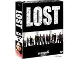 LOST シーズン6<ファイナル> コンパクトBOX 【DVD】   [DVD]