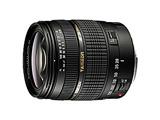 TAMRON AF 28-200mm F3.8-5.6 XR Di (A031P) (PENTAX用) (レンズ)