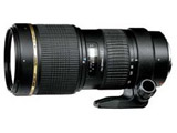 SP AF70-200mm F/2.8 Di LD [IF] MACRO Model A001 [ニコンFマウント] 望遠ズームレンズ