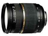 SP AF28-75mm F/2.8 XR Di LD Aspherical [IF] MACRO Model A09II [ニコンFマウント] 標準ズームレンズ